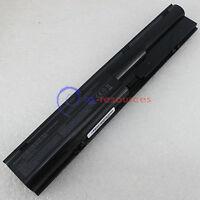 Laptop Battery For HP ProBook 4341s 4436s 4446s HSTNN-XB3C 3ICR19/66-2 Notebook
