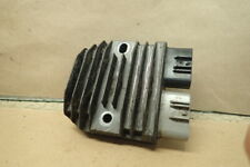 2005 Honda Trx500Fe Voltage Regulator Rectifier Fh009-Aa (Fits Other Years)