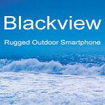 blackview4you
