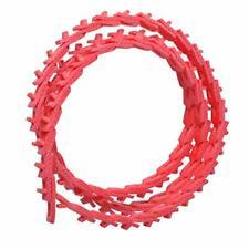 4 Ft Power Twist V Belt 38 Inch X 4 Feet Z Type Adjustable Link V Belt Perfect