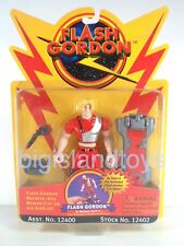 1996	Playmates Toys	Flash Gordon Flash Gordon Action Figure Sealed