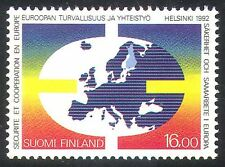 Finland 1992 Security Co-operation Council Meeting/Maps/Animation 1v (n41679)