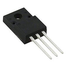 4 pcs. STGF7NC60HD  STM   IGBT 600V 10A 25W  TO220FP  NEW