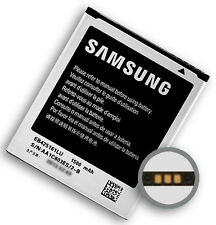 BATTERIE SAMSUNG GALAXY TREND S7560 ORIGINAL GENUINE / EB425161LU - 1500 mAh