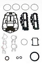 Johnson / Evinrude 90-115 Hp 60 Degree Powerhead Gasket Kit 0437779, 0439559