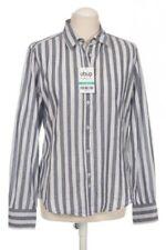 Mehrfarbige Marc O'Polo Damenblusen, - tops & -shirts aus Baumwolle