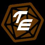 Tabletop Elements