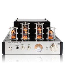 Intimidiation TV1ValveAmp Bluetooth Tube Valve Amplifier 50W