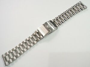 NEW 20MM STAINLESS WATCH BRACELET FITS TAG HEUER FORMULA 1 SPORTS MEN'S WATCH