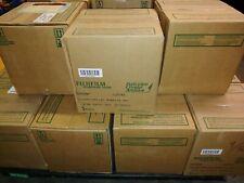 Fujifilm Fujicolor Supreme Lustre Crystal Archive 10inx575ft -1 ROLL- New Stock
