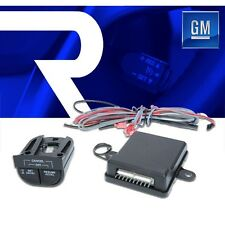 Rostra 250-1774 Cruise Control System Add-On for Chevy, Pontiac & Saturn 2501774