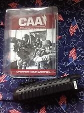 CAA,Tactical Forend, Remington 870 ( NIB)