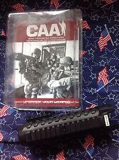 CAA,Tactical Forend, Remington 870 ( NIB)