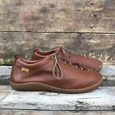 CAMPER - chaussures sneaker pour Homme en cuir souple - pointure 40