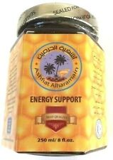 Energy Support Mens Ashfiat Alharamain  8 oz New Free shipping