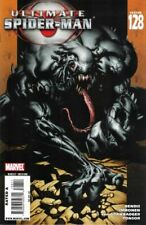 Ultimate Spider-Man #128 (VF+ | 8.5) -- combined P&P discounts!!