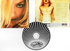 "MADONNA ""Greatest Hits Volume 2"" (CD) 2001"