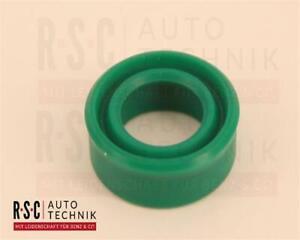 Dichtsatz für Hydraulikzylinder Variodach A2308001072 (Mercedes SL R230)
