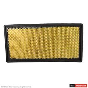 Motorcraft FA1787 Air Filter