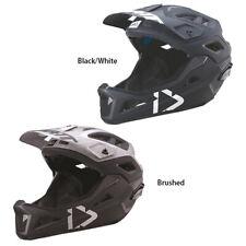 Leatt DBX 3.0 V2 Enduro Helmet MTB/BMX/Bike/Mountain/Bicycle 10171103**