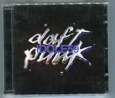 CD de musique punk pour Pop