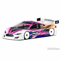 Protoform - Pro-line Racing Type-S PRO-Lite Weight Clear Body 190mm