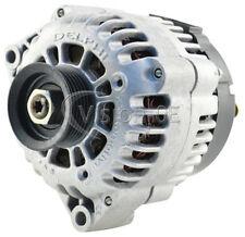 Vision OE 8273 Remanufactured Alternator