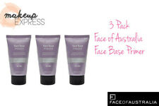 FACE OF AUSTRALIA - Face Base Primer