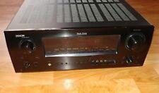 Denon avr-2308ci Heimkino Stereo Receiver Dolby 7.1 Surround HDMI Japan