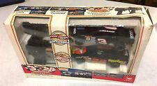 Extremely Rare Rare! 1992 Dale Earnhardt vs Davey Allison Radio Controlled Cars
