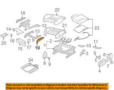 Audi Parts Diagram Seat Great Installation Of Wiring Diagram