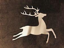 Christmas Reindeer Decoration