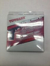 NEW Paintball Tippmann A-5 Marker Response Triger Kit Upgrade Kit
