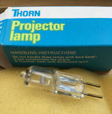 Thorn A1/215 12V 100W FCR PROJECTOR Lamp  64625