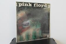 PINK FLOYD Saucerful Of Secrets LP (Tower ST-5131, orig 1968?) SEALED