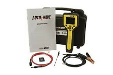 Waekon 75000   AUTO WAVE DIAGNOSTIC TOOL  NEW!!!!!
