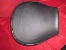 SUZUKI VL1500 FRONT SEAT 1