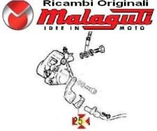 COPERCHIO SENSORE VELOCITA' PHANTOM F12R ORIGINALE MALAGUTI 07193900