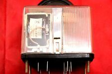 new intermediate relay RPU 2 -U 3A 36v USSR with free delivery