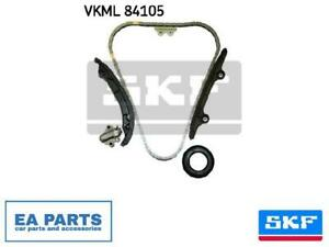 Timing Chain Kit for FORD SKF VKML 84105