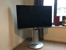 "Bang & Olufsen BeoVision 7-40 40"" 720p HD LCD MK1 BeoLab 7.4 Motorised Stand"