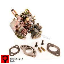 carb FIT VW H30/31PICT solex Model TYPE 1 Type 2 BUG BUS GHIA Carburetor carby
