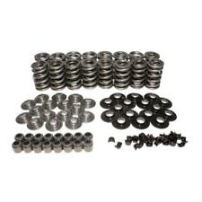 COMP Cams Valve Spring 26926TS-KIT;