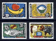 Multiple Australian State & Territory Stamps
