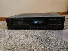Kenwood Multi Disc Cd Player Dp-M98