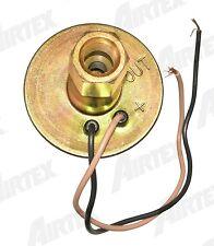 Fuel Pump  Airtex  E8090