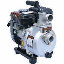 """Red Lion 2RLAG-1L - 60 GPM (1-1/2"""") Water Pump"""