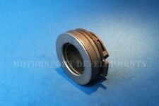 Ford RS Cosworth 2wd Clutch release bearing.