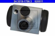 ATE 2 x 24.3219-1756.3 Radbremszylinder
