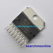 10 un. Marca Nuevo Original SGS-Thomson TDA7297 ZIP-15 ICS